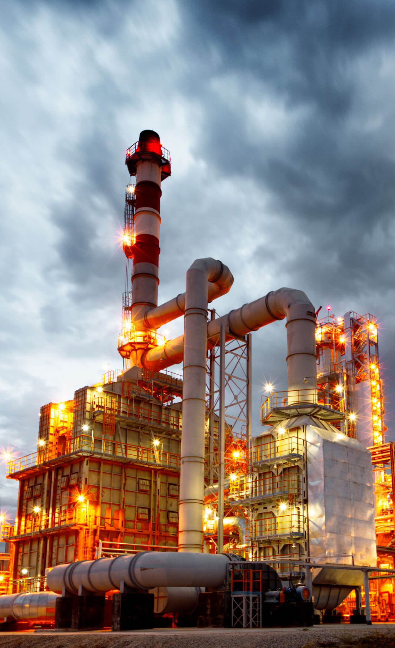 petrochemical industry The north coast of california's east bay region hosts a variety of heavy  industries, including petroleum refineries, multiple power plants and.