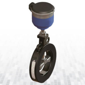 Ultrasonic Water meter
