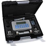 PT400 case