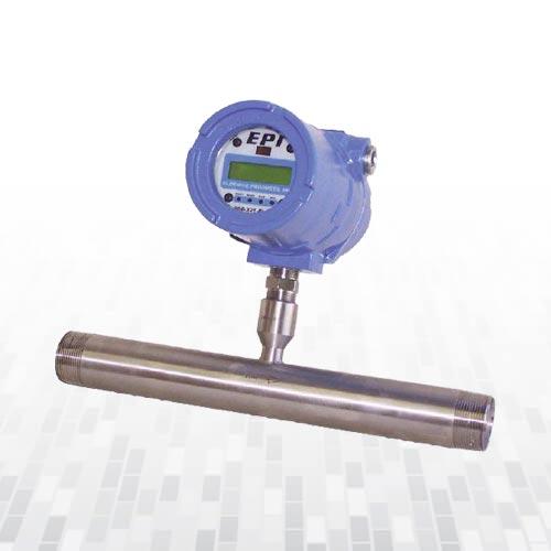 termal-kutlesel-debimetre-8600mp-8700mp