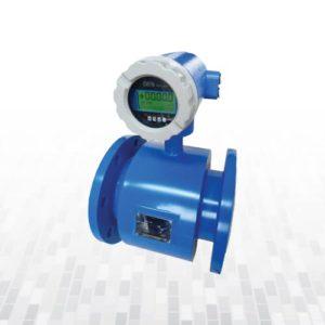 Electromagnetic Flowmeter AFLO-MAG