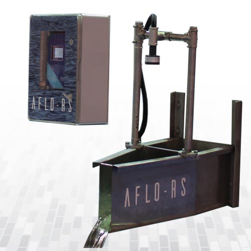 aflo-rs